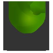 Logo Wende