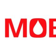 Mo-BRUK S.A., Korzenna