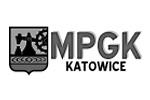 mpgk-katowice