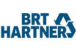 Logo BRT HARTNER